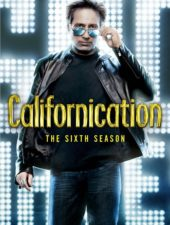 Шестой сезон Блудливой калифорнии